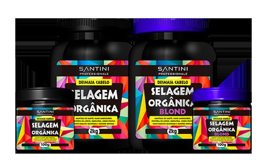 selagem-organica-1